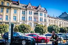 Lviv Ukraiune (30 of 97) (ricky_1146) Tags: lviv lwow rynok square ukraine lvivoblast ua