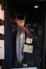 Florence Nightingale museum (falco di luna) Tags: londra london florencenightingale florencenightingalemuseum
