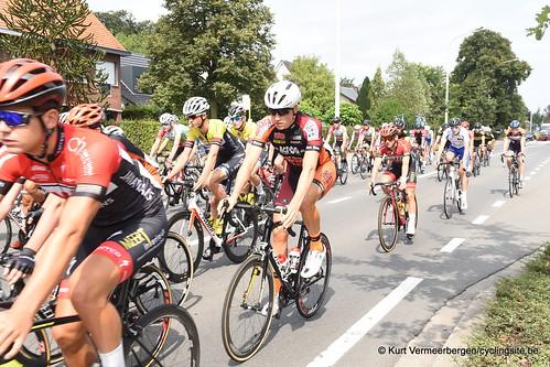 Omloop der Vlaamse gewesten (83)