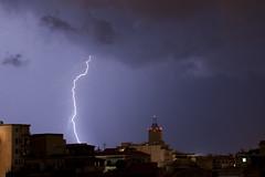 DSC_8259 (Ma.Gi.) Tags: fulmini fulmine palermo italy sicily flash