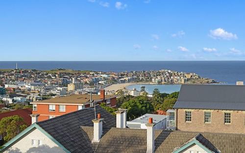 36/22 Wellington St, Bondi NSW 2026