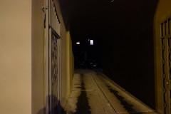 Katowice (nightmareck) Tags: katowice śląskie górnyśląsk silesia polska poland europa europe fotografianocna bezstatywu night handheld winter zima fujifilm fuji fujixt20 fujifilmxt20 xt20 apsc xtrans xmount mirrorless bezlusterkowiec xf18mm xf18mmf20r fujinon pancakelens