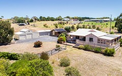 346 Burnda Road, Compton SA