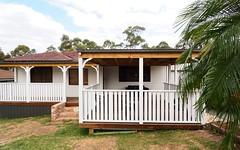 107 Oliphant Street, Mount Pritchard NSW