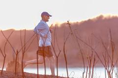 Hawks N Hills 2018.3.14-50 (Lawrence Trail Hawks) Tags: 2018 canon7dmii clintonlake hawknhills sandersmound practice running