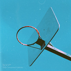 Untitled (k3shtk4r1988) Tags: ifttt 500px air infinity spaceship taking off wind meteorology universe planet flying vapor trail navigate soar