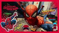 Marvels-Spider-Man-030918-001