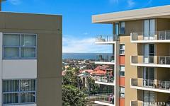 105/22-32 Gladstone Avenue, Wollongong NSW