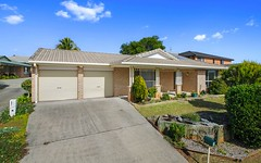 4 Squires Terrace, Port Macquarie NSW