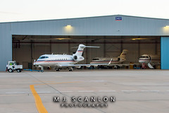 N35FE FedEx Corporate | Bombardier Challenger 300 | Memphis International Airport (M.J. Scanlon) Tags: absolutelypositivelyovernight air aircraft aircraftspotter aircraftspotting airplane airport aviation bombardier canon capture cargo challenger300 corporate digital eos fedex federalexpress flight fly flying freight freighter haul image impression jet logistics mem memphisinternationalairport mojo n35fe packages perspective photo photograph photographer photography picture plane planespotter planespotting scanlon spotter spotting super theworldontime view wow ©mjscanlon ©mjscanlonphotography n43fe