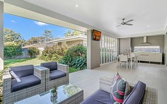 183 Rose Avenue, Coffs Harbour NSW
