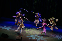 20180906-Dubai_Madinat_Theatre-68 (The Culture Factory SE:UM) Tags: dubai jumeirah 두바이 공연 performance music photos