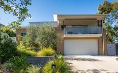4 Reveal Cove, Corlette NSW