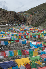 D4I_1259 (riccasergio) Tags: china cina tibet kora kailash alidiqu xizangzizhiqu cn