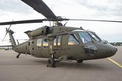Sikorsky UH-60M Black Hawk (Boushh_TFA) Tags: sikorsky uh60m black hawk oh60 12 161237 swedish air force svenska flygvapnet försvarsmaktens flygdagar 2016 malmen airbase flygplats escf malmslätt linköping sweden nikon d600 nikkor 24120mm f4 vr