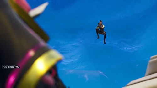 FortniteClient-Win64-Shipping_2018-09-12_01-56-26