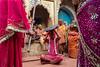 20180227_ZA_Lathmar at Barsana_0 (2) (Zabeeh_India) Tags: holi india lathmaar lathmar mathura uttarpradesh vrindavan zabeehafaque barsana nandgaon brajkiholi festivalsofindia holi2018 mathuraholi vrindavanholi indianfestival colorsofindia festivalofcolors