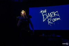 The Dark Room (IGFestUK) Tags: copyright2018ieventmedia creditdavidportassieventmedia darkroom day3sunday days insomniagamingfestival insomnia63 mainstage nec iseries i63 birmingham uk
