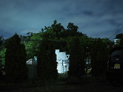 P9130042 (Matt_K) Tags: nightphotography omdem10 omd mirrorless veronanj verona