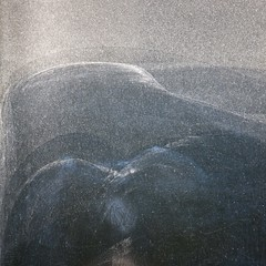 Singularité technologique (Gerard Hermand) Tags: 1809095586 peinture gerardhermand france paris eos5dmarkii abstract canon abstraction abstrait black bois boutique noir paint shop wood