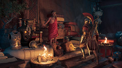Assassins-Creed-Odyssey-140918-007