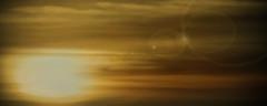 Alba 5 giugno (2) (Poli Maurizio) Tags: sony sonydsch200 disegno art abstract painting sculpture museum gallery virtual artist master famous canvas painter collection drawing impressionism naturalism renaissance expressionism naive realism baroque song sketch garden portrait autumn flower light nature sky smoke spring summer indoor travel water woman yellow blue black white color movement figure macro photo object wood fine unlimited still life fantasy fantastic outdoor clouds man barocco illustrazione schizzo watercolor technique surrealism 3dweddingpartyfamilytravelfriendsjapanvacationlondonbeachcaliforniabirthdaytripnycsummernatureitalyfrancemeparisartflowerssanfranciscoeuropechinaflowernewyorkwaterpeoplemusiccameraphone 3daustraliachristmasusaskygermanynewcanadanightcatholidayparkbwdogfoodsnowbabysunsetcitychicagospaintaiwanjulybluetokyoenglandmexicowinterportraitgreenred 3dpolimaurizioartworkredfunindiaarchitecturegardenmacrospringthailandukseattlefestivalconcertcanonhouseberlinhawaiistreetlakezoofloridajunemaywhitevancouverkidstreecloudstorontobarcelonageotaggedhome 3dbwbwdigitalseadaytexasscotlandcarlighthalloweencampingchurchanimalstreeswashingtonrivernikonaprilbostongirlirelandgraffitiamsterdamrocklandscapeblackandwhitecatsnewyorkcitysanromeroadtripurbanhoneymoonocean 3dwatercolorsnewzealandmarchblackmuseumyorkhikingislandmountainsyellowsydneysunhongkongshowgraduationcolorfilmmountainanimallosangelesschoolmoblogphotodogs 3dartdesigndisegnosiciliacalabriabasilicatacampaniamarcheabruzzomoliselaziotoscanaemiliaromagnalombardiavenetofriuliveneziagiuliapiemontevalledaostaliguriatrentinoaltoadigepuglia 3dlandscapepaesaggiolunasolemarenuvolecittàtramontoalbamontagnecollinenebbialuceautomobilearredamentointerniesterninaturamortacieloragazzadonnauomobambinofruttabarca 3dcanigattirinascimentomodelbarocconaturalismomattepaintingfuturismoastrattismocubismosurrealismorealismoiperealismoclassicismorococomanierismoromanticismoimpressionismogiocovirtualepescefishlightnight