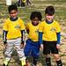 MCSA Clarksville Soccer 89