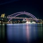 Portra Bridge (Film) thumbnail