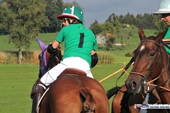 am_polo_cup18_0310 (bayernwelle) Tags: amateur polo cup gut ising september 2018 chiemgau bayern oberbayern pferd pferdesport reiter bayernwelle foto fotos oudoor game horse bavaria international reitsport event sommer herbst
