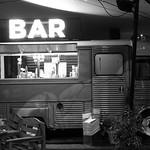 night bar 02 thumbnail