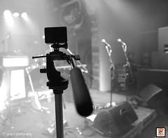 Girls R Loud (turbonunentertainmentgroup) Tags: girlsrloud punkphotography sydneymusic sydneybands sydneyhardcore gigphotography bandphotography blackandwhitegigphotos girlsofpunk undergroundscene drumsticks drumporn punkporn