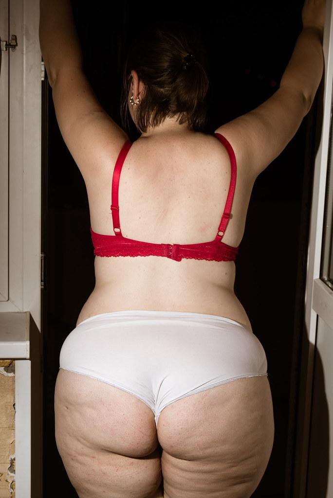 Elegant ass pics 15