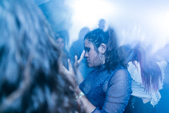 Markovich (Lepesqueur Photography) Tags: markovich techno colombia medellin move electronic music lepesqueur mateo gonzalez andres sarabia parafernalia photography party nightlife