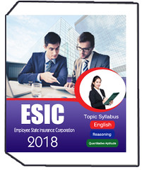 Get Best Exam Notes For ESIC Exam (jiteshoureducation9) Tags: get best exam notes for esic