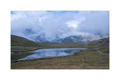 Le Plan du Lac (PnBo) Tags: maurienne savoie alpes alps mountain mountains montagne vanoise savoy saintjeandemaurienne fuji fujifilm fujixt2