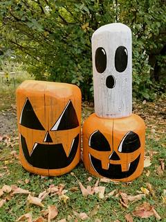 Stumpkins