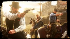 Red-Dead-Redemption-2-180918-002