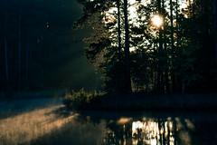 Sunrise (andrewpabon) Tags: bluffton southcarolina unitedstates us