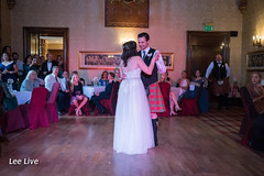 DalhousieCastle-18081801 (Lee Live: Photographer) Tags: brideandgroom dalhousiecastle edinburgh firstdance leelive ourdreamphotography scottishcastle weddingdj wwwourdreamphotographycom