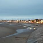 Blackpool Promenade thumbnail
