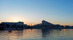 Kaban lake (Irina.yaNeya) Tags: kazan russia city urban architecture building sunset sky lake water waves boat light reflection people rusia cielo ciudad arquitectura edificio puestadelsol lago agua olas barco luz reflejo gente قازان الامارات مدينة فنمعماري بناء غروب سماء بحيرة ماء أمواج قرية ضوء نأس казань татарстан россия город архитектура закат небо озеро вода волны отражение лодка свет люди
