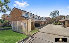 8/45-47 McBurney Road, Cabramatta NSW