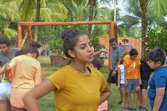 camp-498 (Comunidad de Fe) Tags: niños cdf comunidad de fe cancun jungle camp campamento 2018 sobreviviendo selva