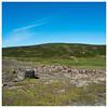 Foundations, Leadhills (wwshack) Tags: leadhills leadhillsandwanlockheadrailway railway scotland southlanarkshire leadmining