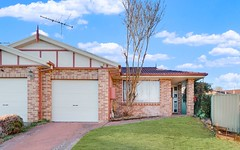 7 Anne Way, Macquarie Fields NSW