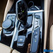 BMW-630i-GT-21