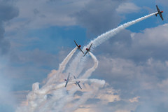 IMG_3008 (wogggieee) Tags: eaa airshow airshows airventure avgeek avgeeks aviationgeek midwest oshkosh plane planespotting planes wisconsin