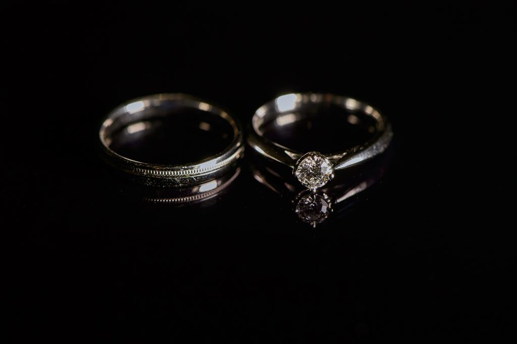 Wedding-1212