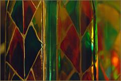 MM glass - DSC_4895 (FMAG) Tags: macromondays glass macro