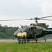 Operações Aéreas, Rondônia